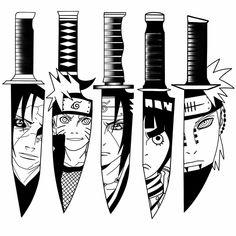 Wallpaper Naruto Shippuden, Naruto Shippuden Sasuke, Naruto Wallpaper, Itachi Uchiha, Manga Tattoo, Naruto Tattoo, Tattoo Drawings, Naruto Drawings, Naruto Art