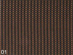 Danish Art Weaving - BARON