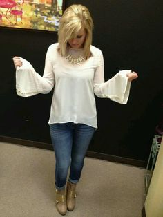 We love this at hyp boutique! !!