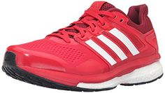 save off 90ccf 6600a 11 Best Running Shoes For High Arches - Correct Your Running Form
