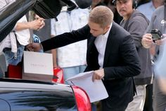 Rob on MTTS set 8-18-13 (19)