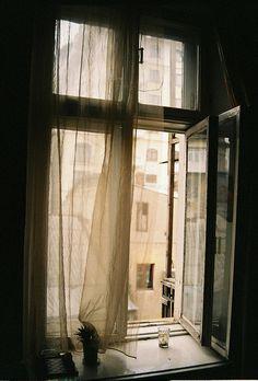 vacants:  (by davidgrigoryan 87)