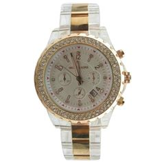 Michael Kors outlet online sale,some more than 70% off Cheap,JUST CLICK IMAGE~lol | See more about michael kors outlet, roses and michael kors.