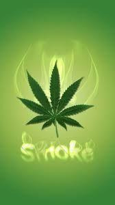 Marijuana wallpaper.
