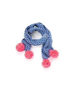 Country Road - Girl's Clothing, Footwear & Accessories Online - Jacquard Scarf