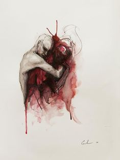 It's foolish to think you can smash someone's heart to pieces and walk away with a smile. There are karmic consequences that come with causing harm to any other human being - Peter Khalli Art Sketches, Art Drawings, Body Sketches, Agnes Cecile, Beautiful Dark Art, Totenkopf Tattoos, Scary Art, Graffiti, Gcse Art