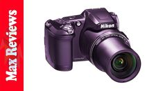 Point And Shoot Camera, Camera Reviews, Cool Tech, Tech Gadgets, News Today, Binoculars, Compact, Youtube, Top