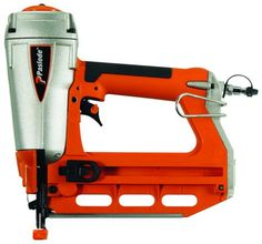 Paslode T250S 501680 16 Gauge Straight Finish Nailer For Sale https://bestorbitalsanderreviews.info/paslode-t250s-501680-16-gauge-straight-finish-nailer-for-sale/