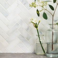 Harbour View - Shelter Island - Wall & Floor Tiles | Fired Earth