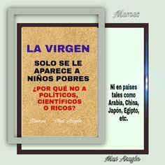 #sindios #SinReligiones #sinlímites #SinReligión #GIGO #librePensadores #religión