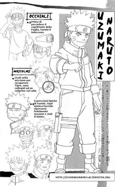 Naruto by on DeviantArt Character Poses, Character Sketches, Character Design References, Character Sheet, Naruto Sketch, Naruto Drawings, Naruto Shippudden, Hinata, Naruto Series