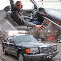 175 Best Mercedes W126 Images Mercedes W126 Autos Antique Cars