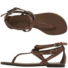 $14.99 on sale from Payless...yep, I said it! Payless