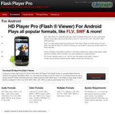 20 best computers or internet images on pinterest computers get download flash player for android bonus httpinoii fandeluxe Choice Image