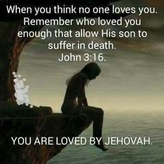 Image result for But Jehovah is waiting patiently* to show you favor,+ And he will rise up to show you mercy. For Jehovah is a God of justice.