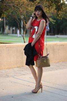 spanglish-fashion