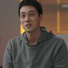#蘇志燮#SoJiSub#SoGanZi#소지섭#소간지#ソジソブ#51K#Kingdom#FiftyOne#FiftyOneK#Korea#Seoul#Movie#배우 #오마이비너스#OhMyVenus
