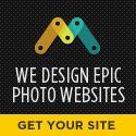 Planning Free Photography Marketing Ideas