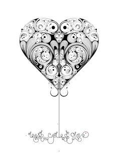 Si Scott Studio - Illustration  Graphic Design  Art (13)