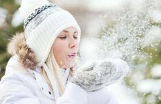 зимний портрет: 14 тыс изображений найдено в Яндекс.Картинках