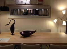 winkel interieur verlichting . Verlichting voor de woonkamer tafel ...