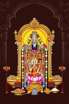 Ads Art Poster Wall decorative and Personalise Greeting cards Shiva Parvati Images, Lakshmi Images, Lord Krishna Images, Lord Murugan Wallpapers, Lord Krishna Wallpapers, Ganesha Pictures, Ganesh Images, Lord Photo, Saraswati Goddess