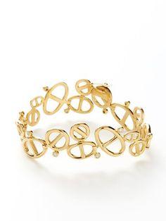 Theta ring