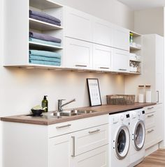 66 Ideas Home Organization Laundry Tips Interior Design Living Room, Living Room Designs, Laundry Room Inspiration, Laundry Hacks, Laundry Room Design, Living Room Remodel, Trendy Home, Bars For Home, Home Organization