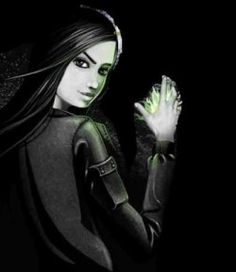 Valkyrie Cain ahh, I'm sorry I'm not 15 any more. Skulduggery Pleasant, Book Characters, Fictional Characters, Aesthetic Wallpapers, Good Books, Universe, Book Fandoms, Image, Nerd