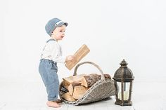 Boys linen newsboy hat Gorgeous and stylish boys linen newsboy hat made from linen fabric fully lined with cotton fabric. Can be made from corduroy fabric as well. Looks so amazing. Accented with two metal buttons and contrasting leather trim (that are removable). Perfect for any special