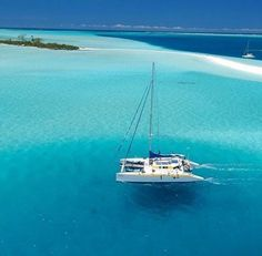 Why You Need Boat Insurance Sailing Holidays, Cruise Holidays, Yacht Week, Sailing Catamaran, Ocean Cruise, Boat Insurance, Gypsy Life, Luxury Holidays, Speed Boats