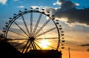 Book your Prater tickets online and skip-the-line! Save time and money with our best price guarantee ▻ make the most of your visit to Vienna!