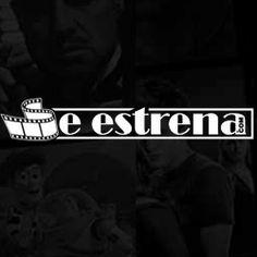 Seestrena http://www.antena3.com/se-estrena/