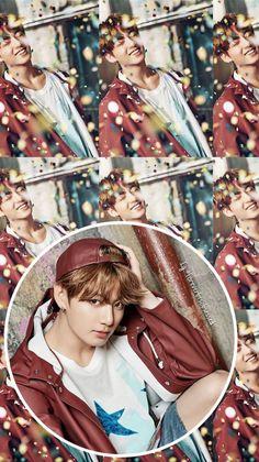 bts jungkook you never walk alone wallpaper