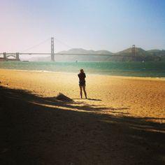 #ShotBytheQupid #places #SanFrancisco