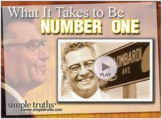 James's Info - Leadership and Lombardi, What does it take to be Number One? Vince Lombardi Quotes, Wonder Quotes, What It Takes, Number One, Packers, Self Help, Leadership, Take That, Motivation