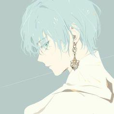 Anime Oc, Manga Anime, Anime Style, Character Inspiration, Character Art, Anime Boy Zeichnung, Handsome Anime Guys, Ecchi, Anime Kunst