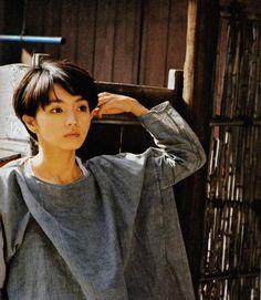 Mitsushima Hikari  | 1000+ images about Mitsushima Hikari on Pinterest ...