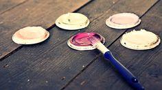 Работа с цветом - всегда нелегкий этап в художественном процессе, так как понятие цвета - абстрактное. Но цвет, в то же время, подчиняется определенным правилам, которые мы выучим в этой статье