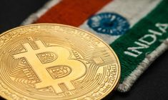 The Delhi Higher People's Court will review the case of the Indian Central Bank's ban on providing services to cryptocurrency related co...