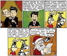 Plan de Peña Nieto.