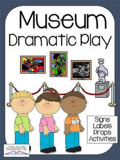 Learning Through Play, Learning Centers, Hands On Activities, Math Activities, Pretend Play, Role Play, Play Ideas, Art Ideas, Toddler Teacher