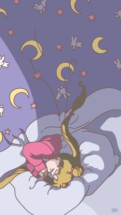 || Sailor Moon ||