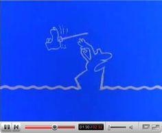 מר קו- פרק 1 Arabic Calligraphy, Books, Movies, Libros, Films, Book, Cinema, Arabic Calligraphy Art, Movie