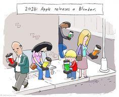 JimBentonComic-AppleBlender.jpg (740×602)