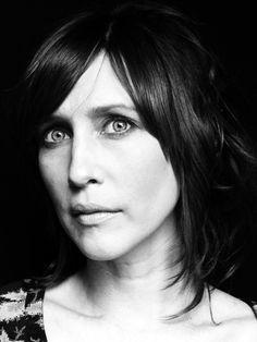 Vera Farmiga on Pinterest | Bates Motel, Hollywood Actresses and ...  Vera Farmiga
