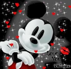 Picture result for Mickey mouse gif Disney Mickey Mouse, Retro Disney, Mickey Mouse Y Amigos, Mickey And Minnie Love, Mickey Mouse Christmas, Mickey Mouse And Friends, Cute Disney, Disney Art, Disney Stuff