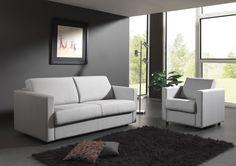 Venda Sofa, Couch, Love Seat, Furniture, Interior Ideas, Home Decor, Settee, Settee, Decoration Home