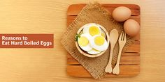 5 Reasons to Eat Hard Boiled Eggs for Breakfast - Kent Instant Egg Boiler Hard Boiled, Boiled Eggs, Eye Sight Improvement, Healthy Breakfast Options, Reduce Bloating, Cooking Appliances, How To Cook Eggs, Health Eating