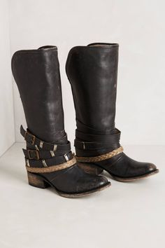 Shop the Drover Slinger Mid-Boots and more Anthropologie at Anthropologie today. Read customer reviews, discover product details and more.